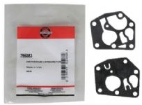 Briggs & Stratton Carburetor Diaphragm Kit 795083